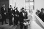classic wedding-jake anderson