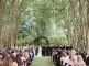 tuckahoe plantation wedding-67