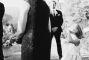 california-wedding-photographer-ojai-Jake-Anderson-plenty-of-petals-florist_-56