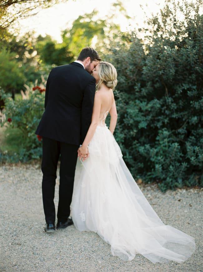 fine art wedding photography-Jake Anderson-34
