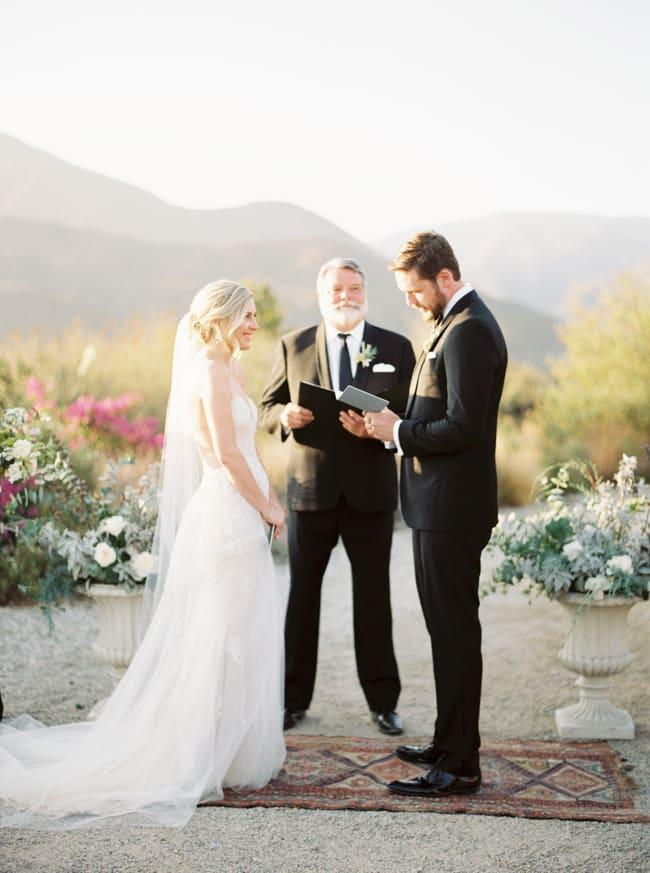 fine art wedding photography-Jake Anderson-27-2