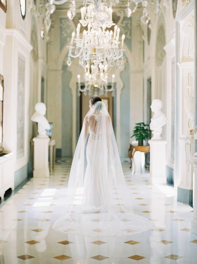 florence wedding photographer - Jake Anderson-33