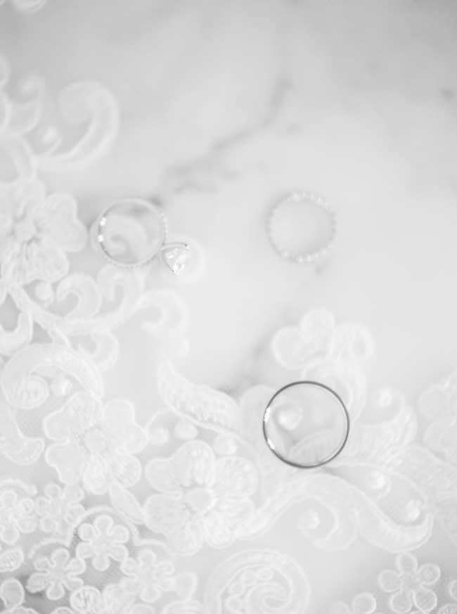 florence wedding photographer - Jake Anderson-7