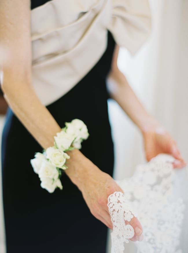 florence wedding photographer - Jake Anderson-37