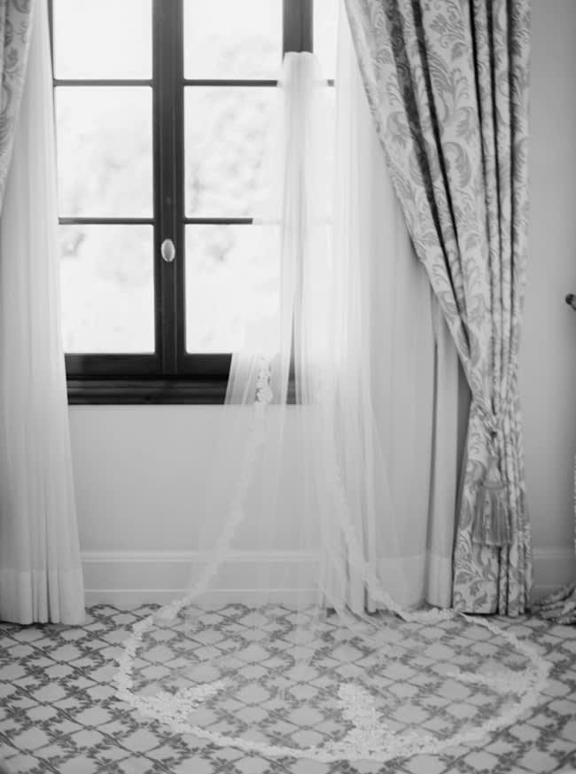 florence wedding photographer - Jake Anderson-10