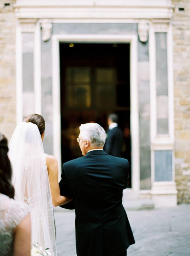 florence wedding photographer - Jake Anderson-44
