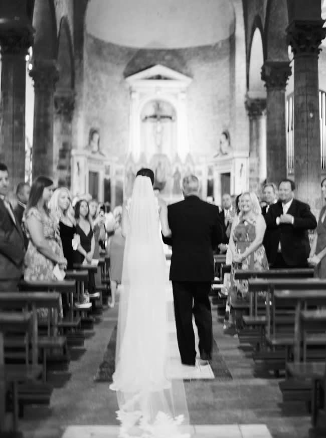florence wedding photographer - Jake Anderson-46