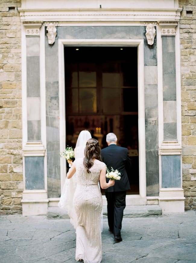 florence wedding photographer - Jake Anderson-45