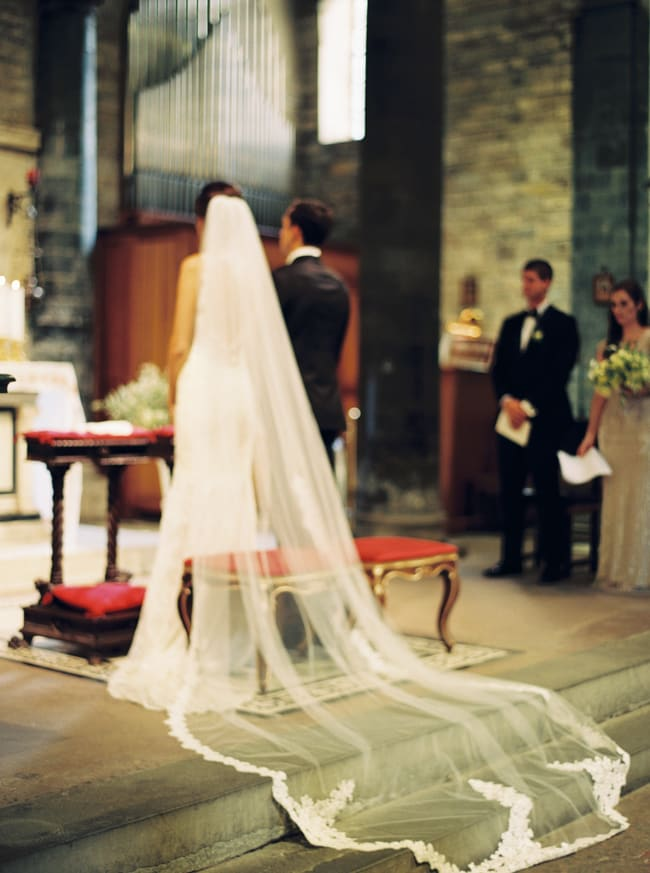 florence wedding photographer - Jake Anderson-48