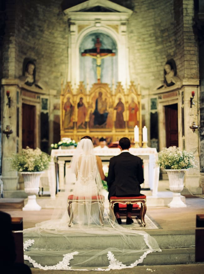florence wedding photographer - Jake Anderson-49
