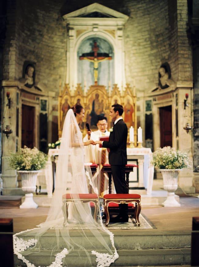 florence wedding photographer - Jake Anderson-52