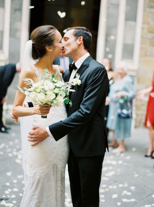 florence wedding photographer - Jake Anderson-53