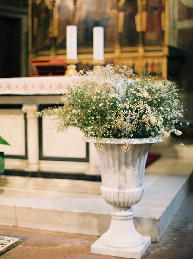 florence wedding photographer - Jake Anderson-55