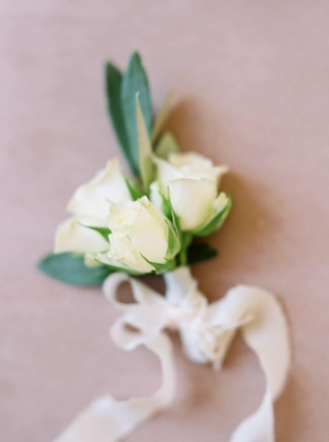 florence wedding photographer - Jake Anderson-21