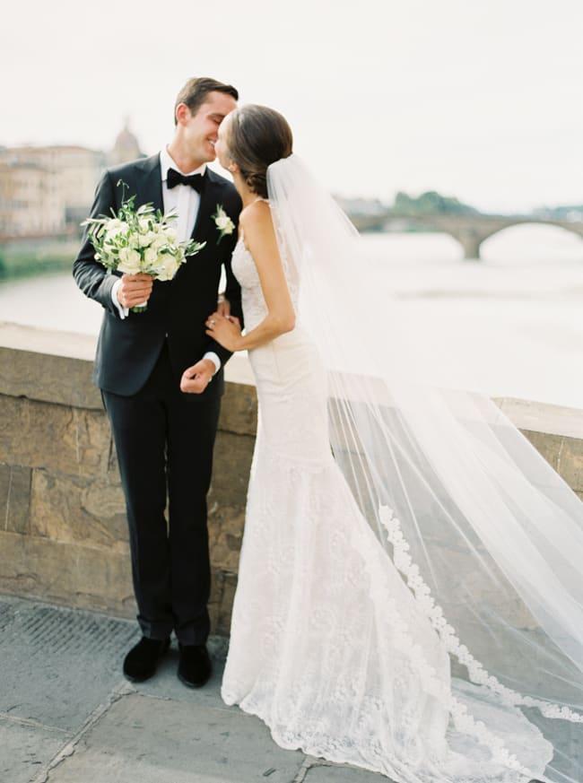 florence wedding photographer - Jake Anderson-57