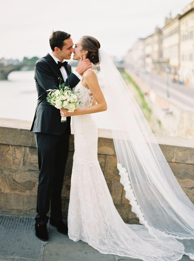 florence wedding photographer - Jake Anderson-58
