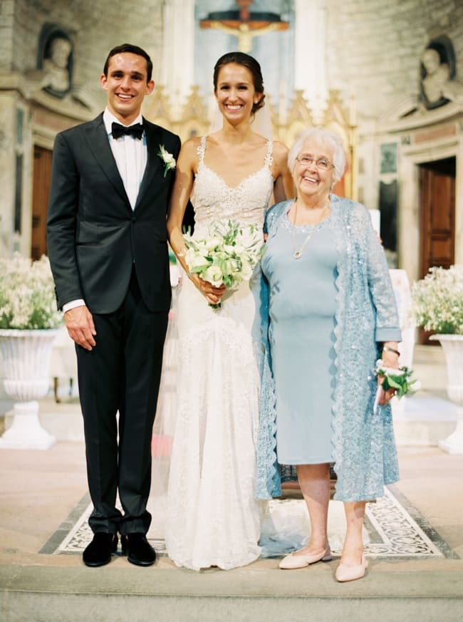 florence wedding photographer - Jake Anderson-56