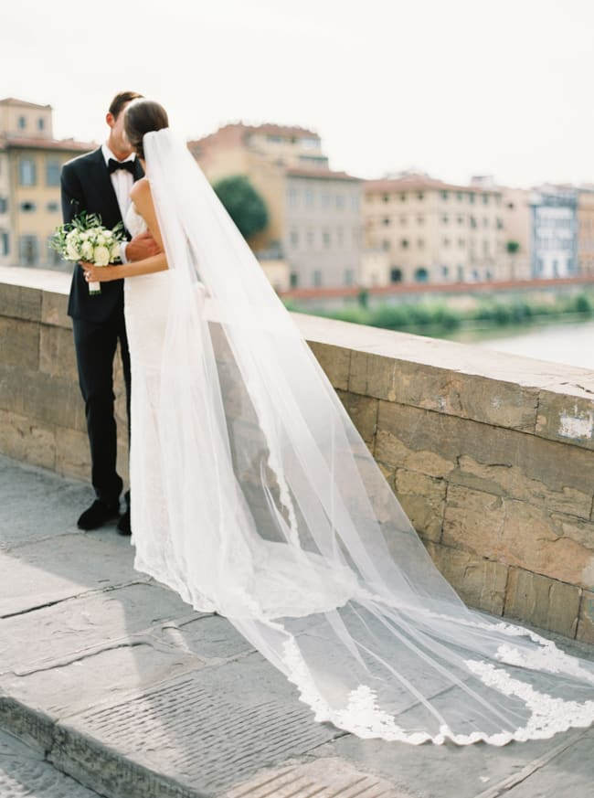 florence wedding photographer - Jake Anderson-59