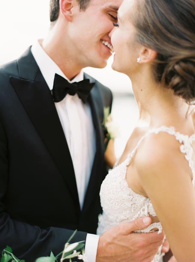 florence wedding photographer - Jake Anderson-60