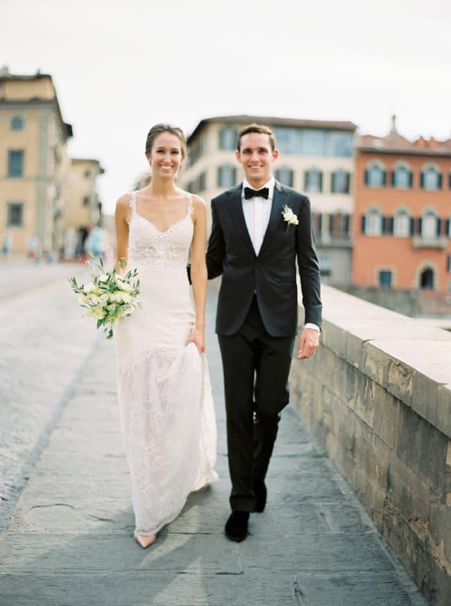 florence wedding photographer - Jake Anderson-65