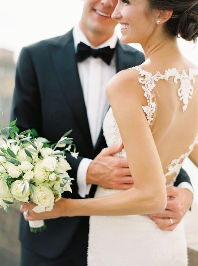 florence wedding photographer - Jake Anderson-61