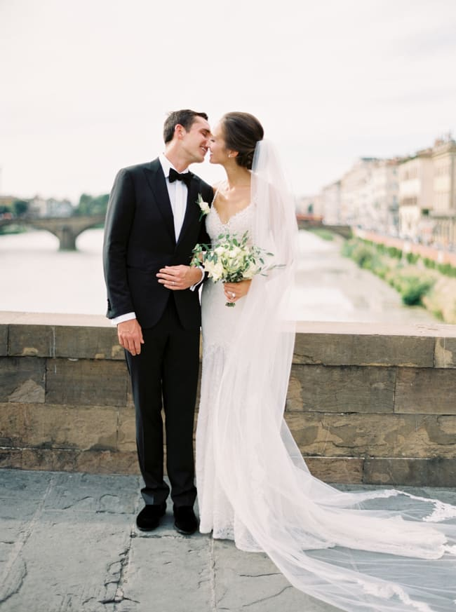 florence wedding photographer - Jake Anderson-63