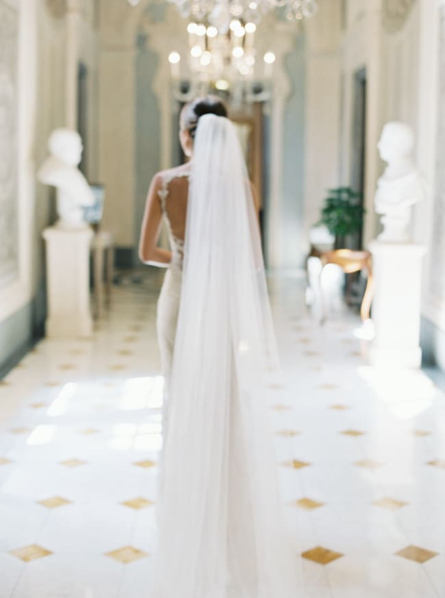 florence wedding photographer - Jake Anderson-25