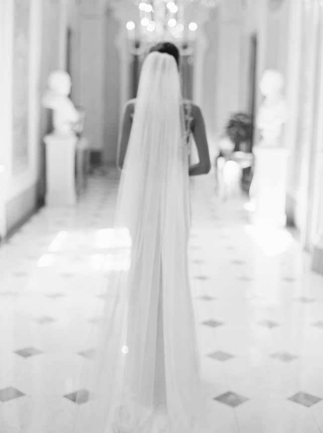 florence wedding photographer - Jake Anderson-26