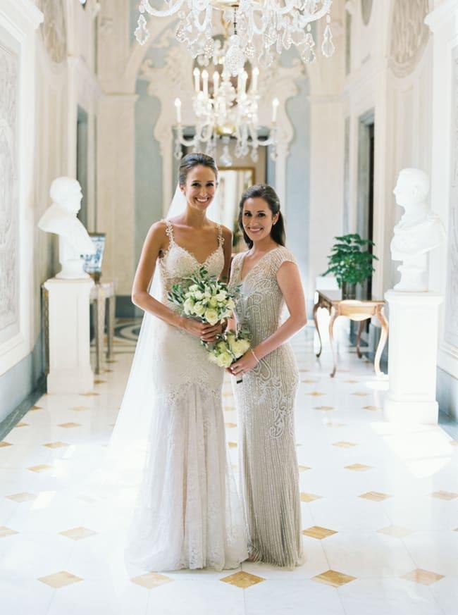 florence wedding photographer - Jake Anderson-24