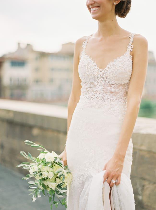 florence wedding photographer - Jake Anderson-66