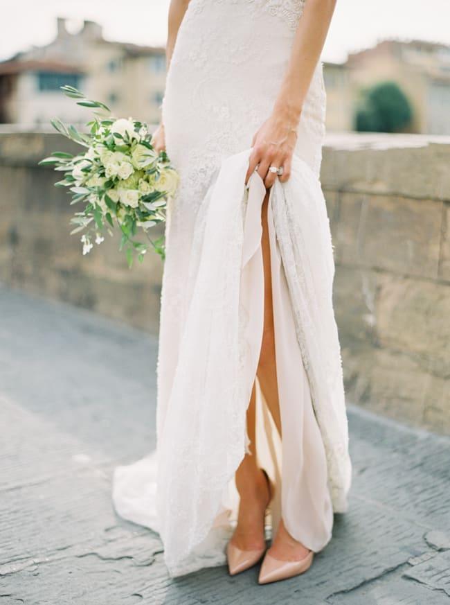 florence wedding photographer - Jake Anderson-67