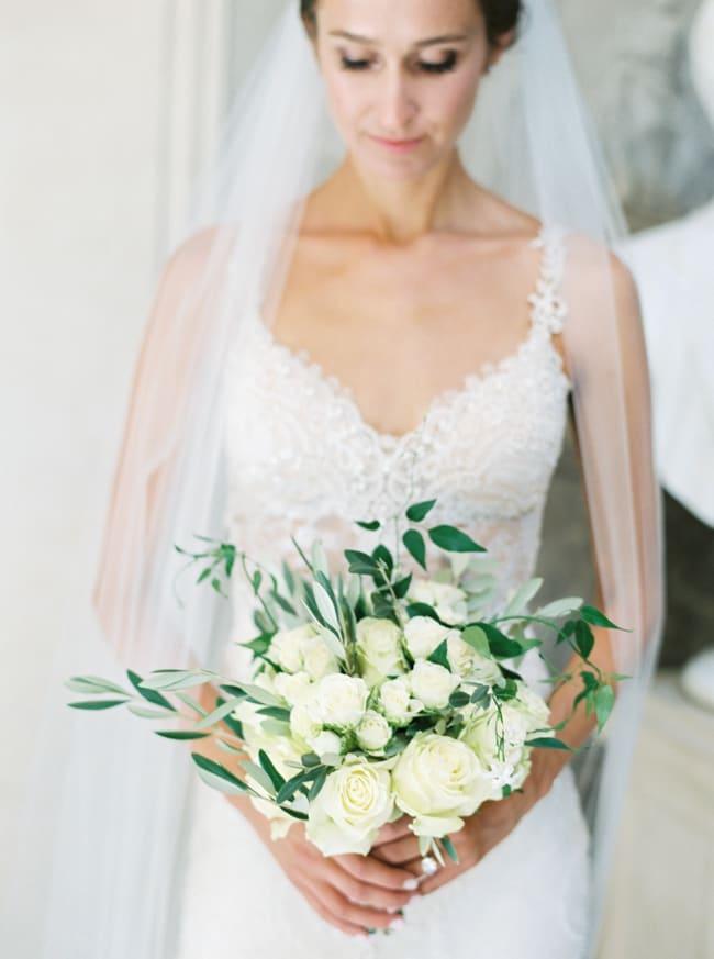 florence wedding photographer - Jake Anderson-27