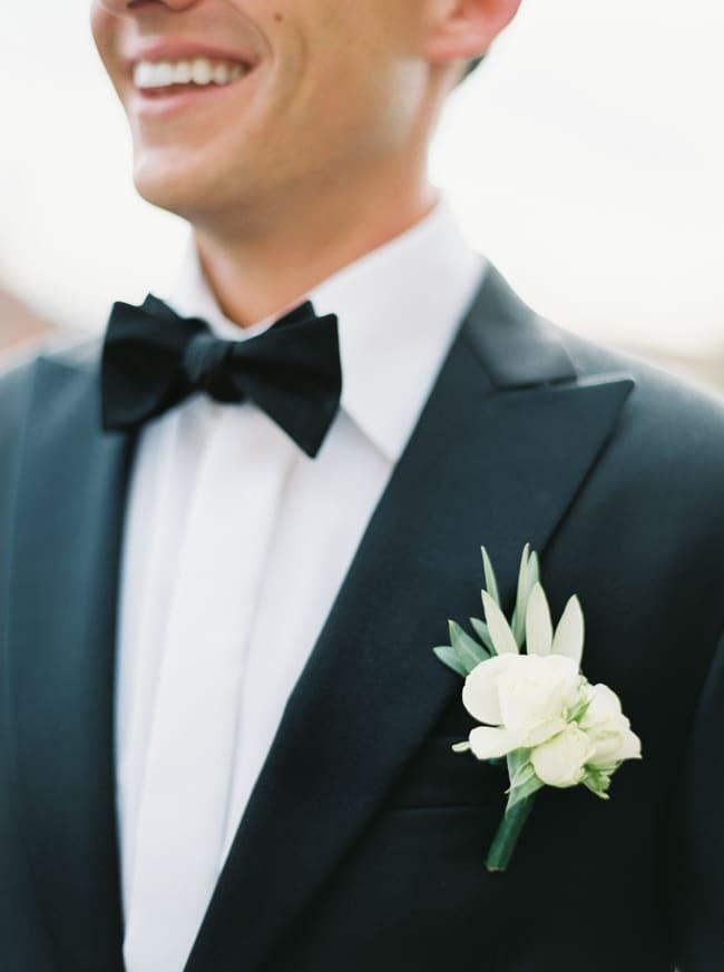 florence wedding photographer - Jake Anderson-68