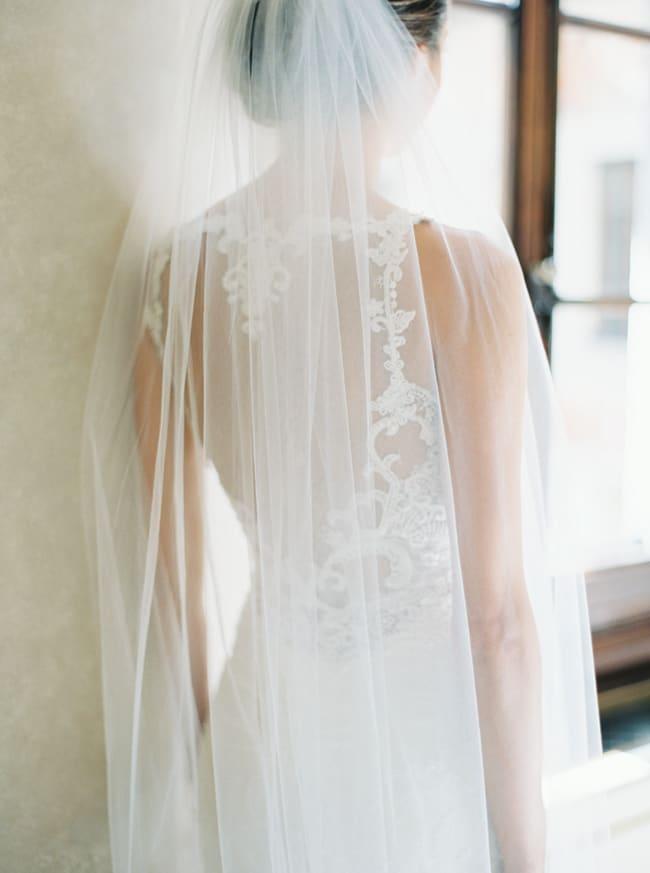 florence wedding photographer - Jake Anderson-31