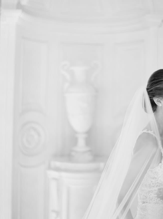 florence wedding photographer - Jake Anderson-30