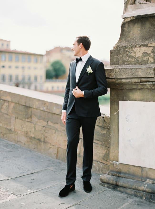 florence wedding photographer - Jake Anderson-69