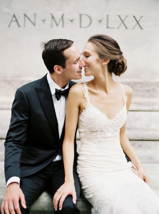 florence wedding photographer - Jake Anderson-71