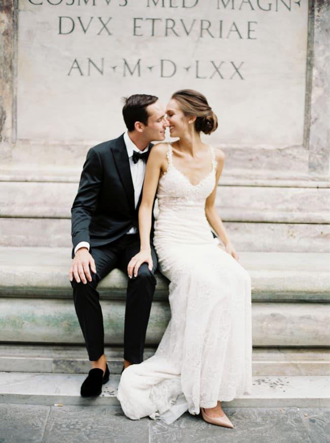 florence wedding photographer - Jake Anderson-72