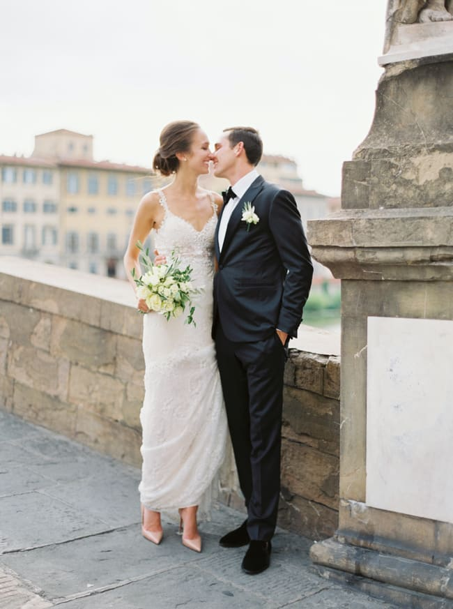 florence wedding photographer - Jake Anderson-70