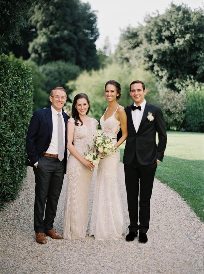 florence wedding photographer - Jake Anderson-79