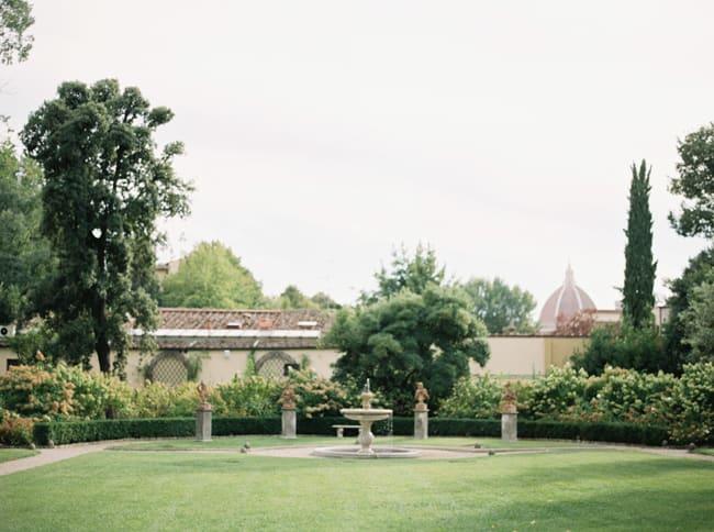 florence wedding photographer - Jake Anderson-84