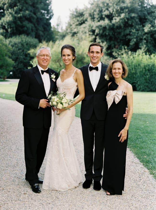 florence wedding photographer - Jake Anderson-85