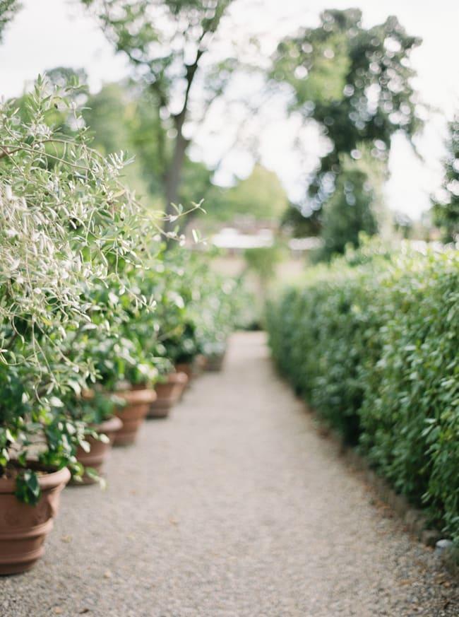 florence wedding photographer - Jake Anderson-83