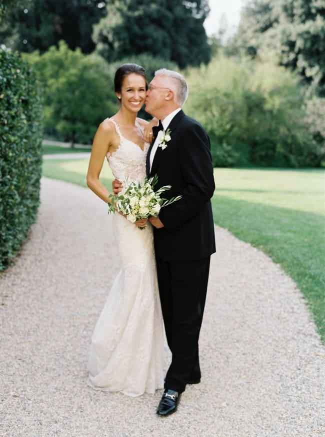 florence wedding photographer - Jake Anderson-87