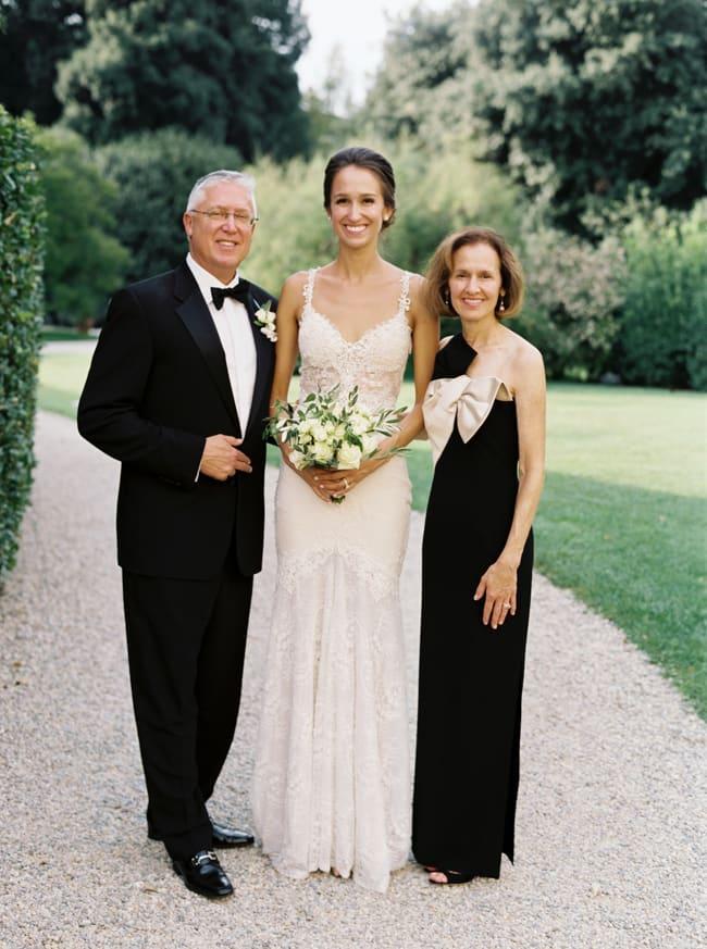 florence wedding photographer - Jake Anderson-86