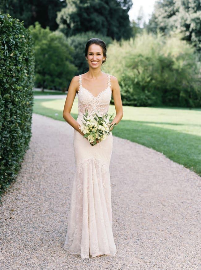 florence wedding photographer - Jake Anderson-89