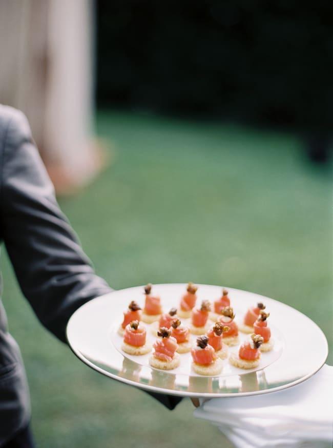 florence wedding photographer - Jake Anderson-93