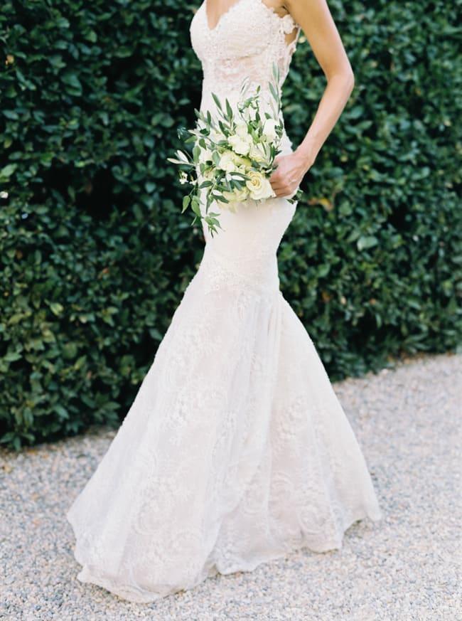 florence wedding photographer - Jake Anderson-90