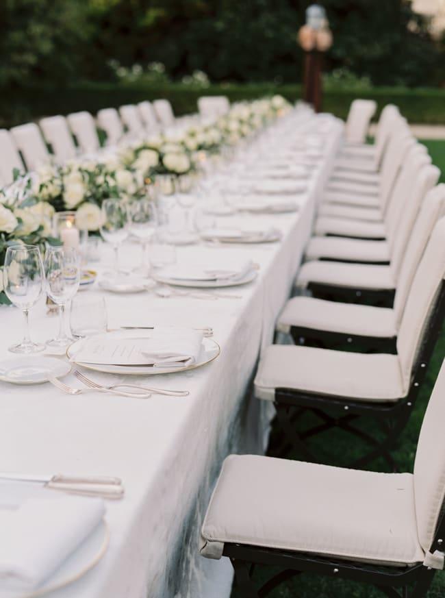 florence wedding photographer - Jake Anderson-94