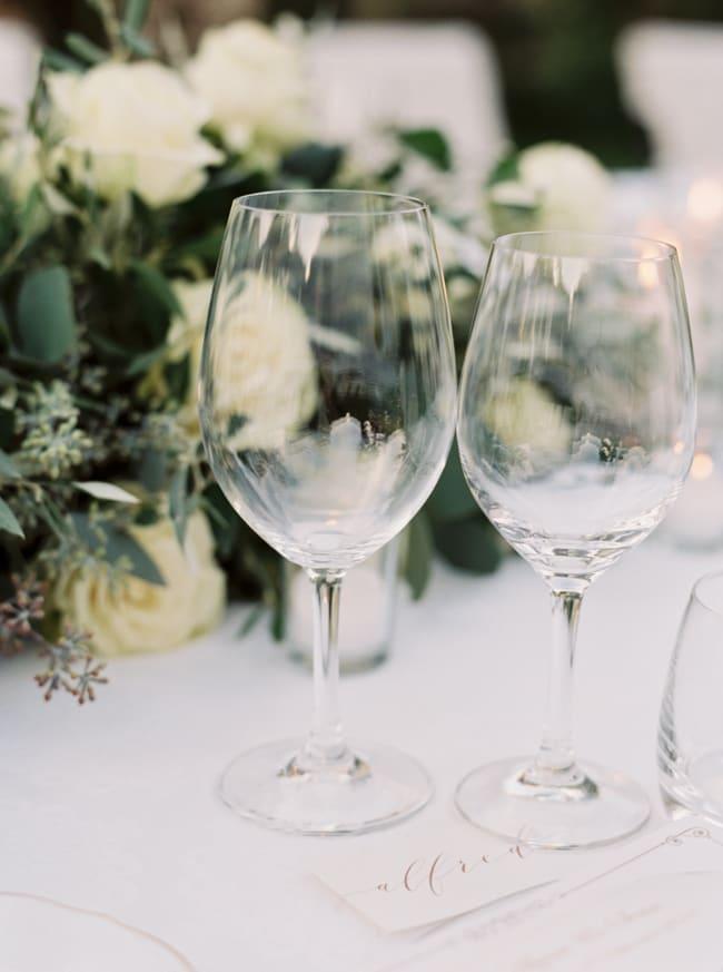 florence wedding photographer - Jake Anderson-96